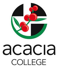ACA College Logo Final