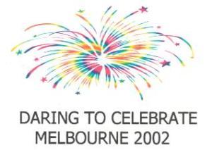 Daring to Celebrate