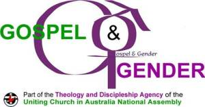 Gospel and Gender