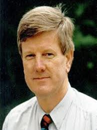 Eleveth UCA President: Gregor Henderson