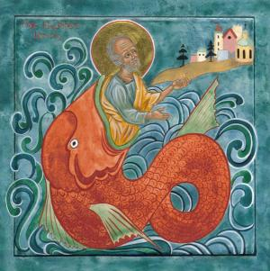 icon-of-jonah-and-the-whale-juliet-venter