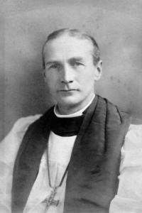 Arthur_Winnington-Ingram,_Bishop_of_London_c1901