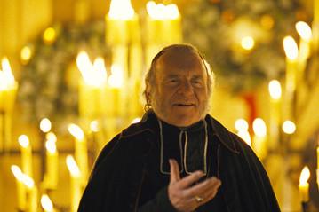 bishop-myriel