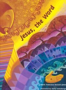 jesus-the-word