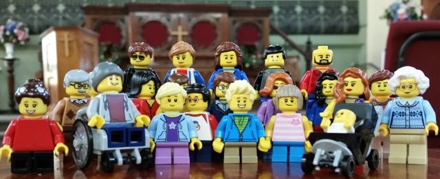 Lego - Inside.jpg