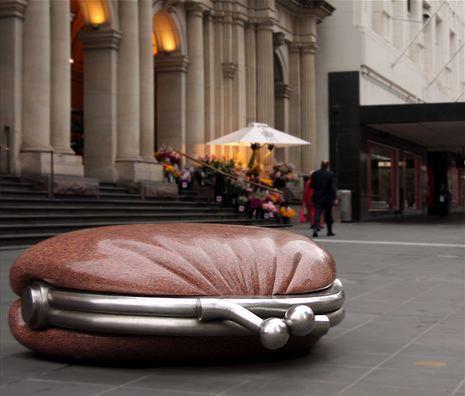 public-purse