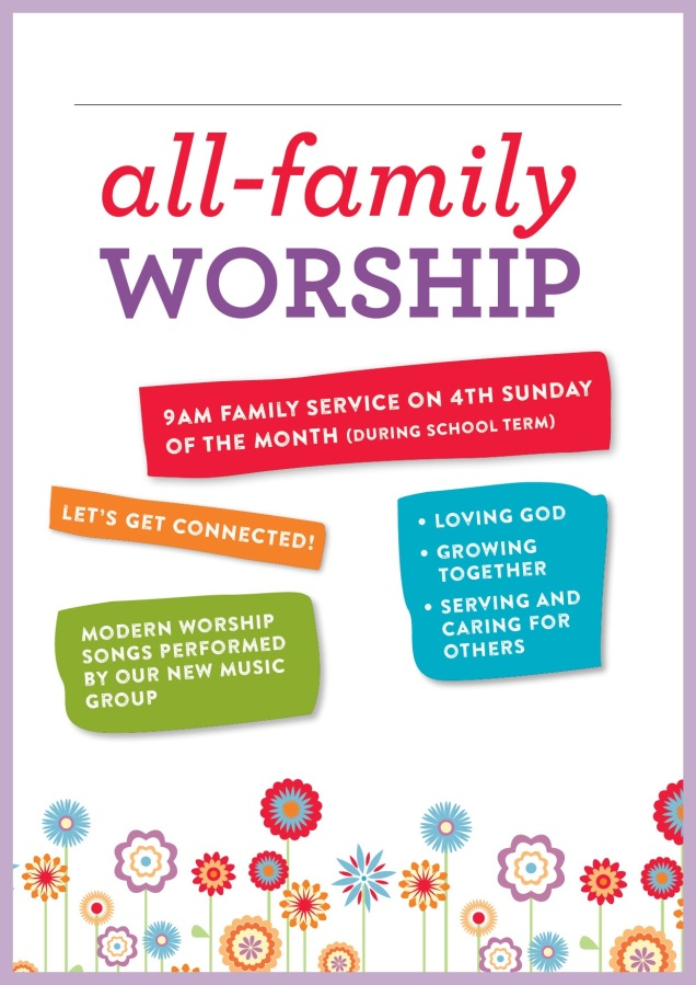 Family-service-poster_A4