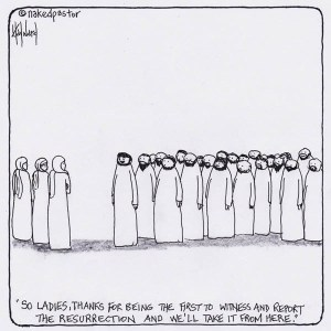 Women-and-the-Resurrection