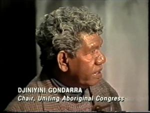 Djiniyini, Compass, 1997