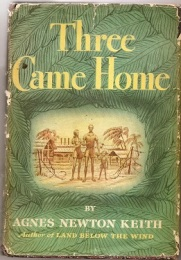 Three_Came_Home_cover